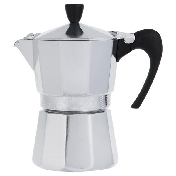 قهوه جوش جی.ای.تی مدل Aroma VIP 3