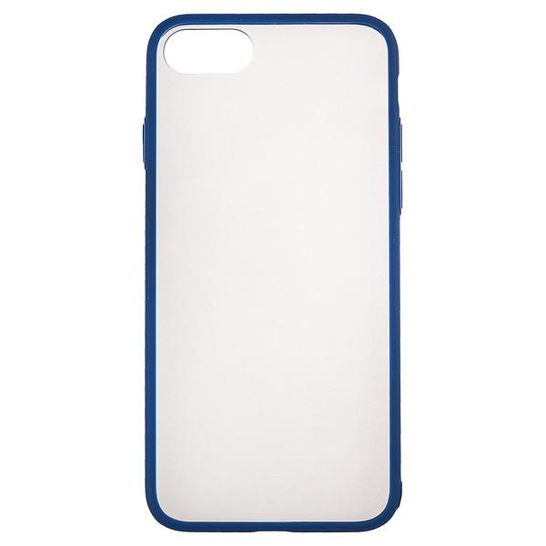 کاورi-smile مدل TPU PC مناسب برای گوشی موبایل آیفون 7 و آیفون 8