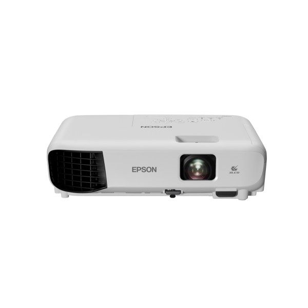ویدئو پروژکتور اپسون مدل EB-E10