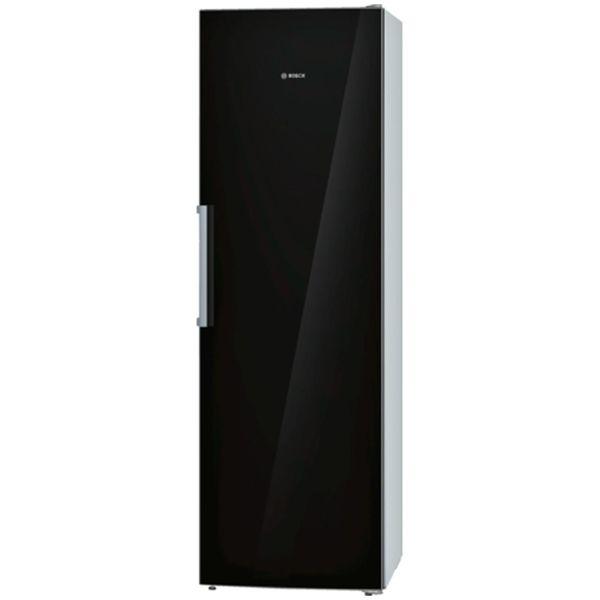فریزر بوش مدل GSN36VB304 | Bosch GSN36VB304 Freezer