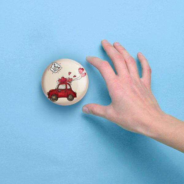 نرم افزار آموزش زبان ترکی Rosetta Stone (استانبولی)
