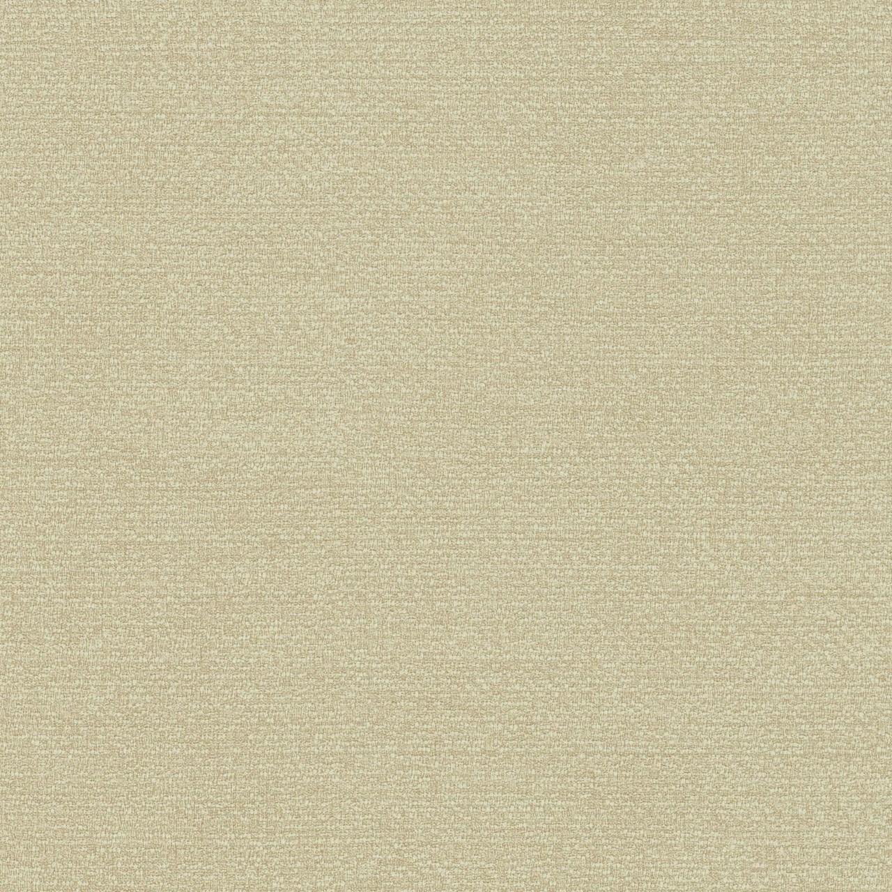 کاغذ دیواری داموس پاراتی میلانو آلبوم گرین کازا 1 مدل 41239
