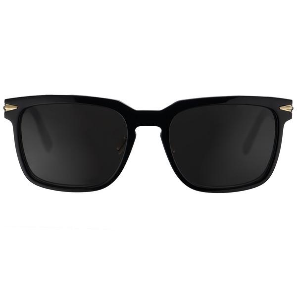 عینک آفتابی تونینو لامبورگینی مدل TL546-51