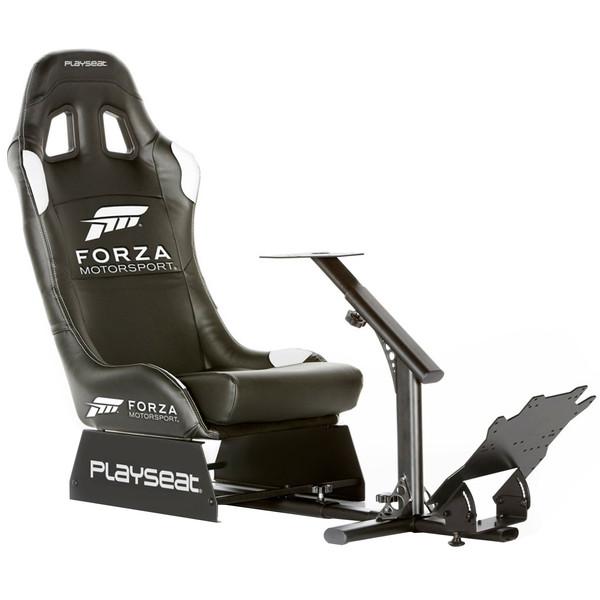 صندلی مخصوص بازی پلی سیت مدل Forza Motorsport