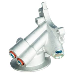 پایه فیلتر روغن مدل 1010200GC مناسب برای خودروهای جک