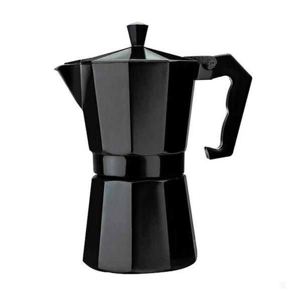 قهوه جوش رومکس مدل MZ 3 Cups