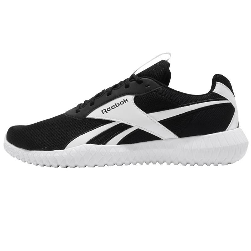 کفش پیاده روی مردانه ریباک مدل FU6609