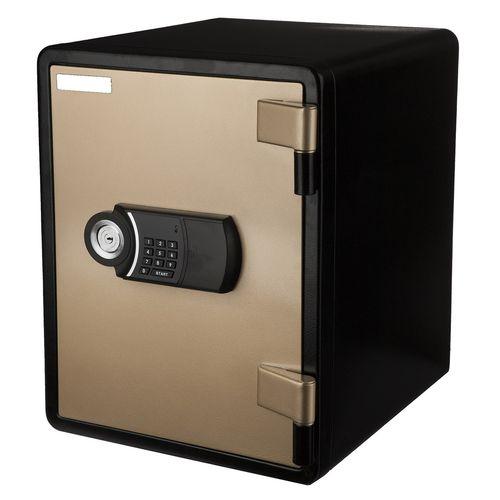 صندوق الکترونیکی نسوز ایگل مدل YES-031D-GL