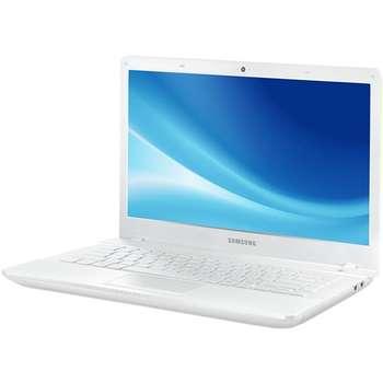لپ تاپ سامسونگ اتیو بوک 2 | Samsung ATIV Book 2 NP275E4V-K02