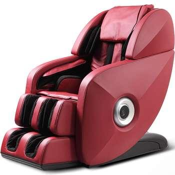 صندلی ماساژور بن کر مدل K18 | Boncare K18 Massage Chair