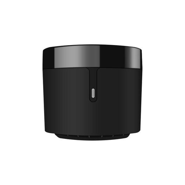 ریموت کنترل هوشمند برادلینک مدل RM4mini and HTS2