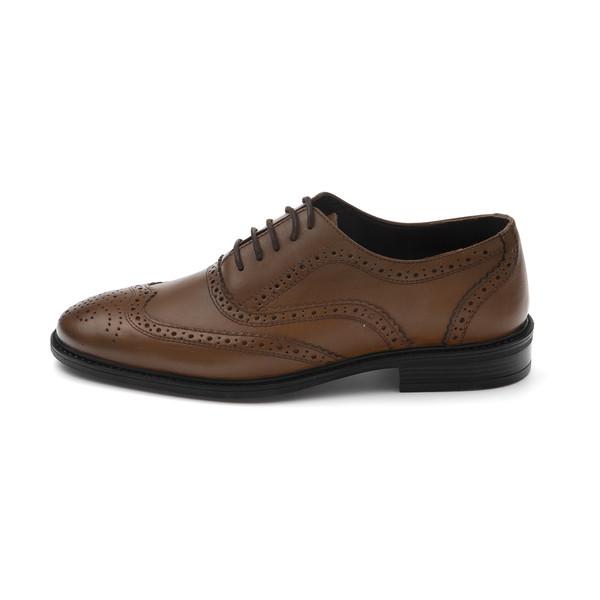 کفش مردانه شیفر مدل 7366d503136
