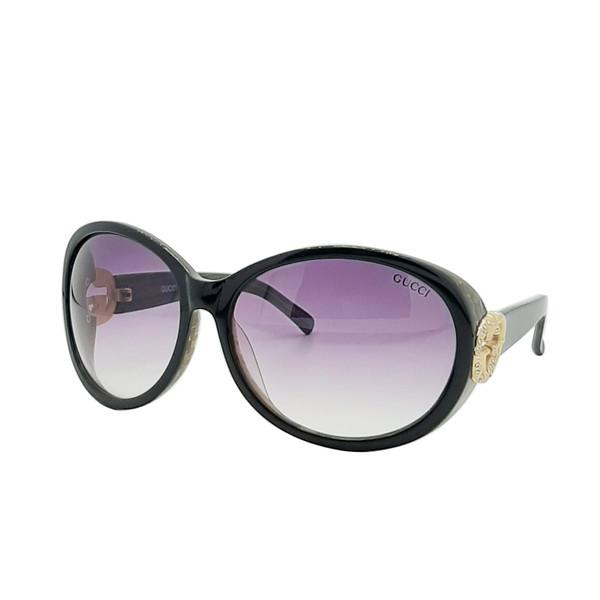 عینک آفتابی گوچی مدل 3069s
