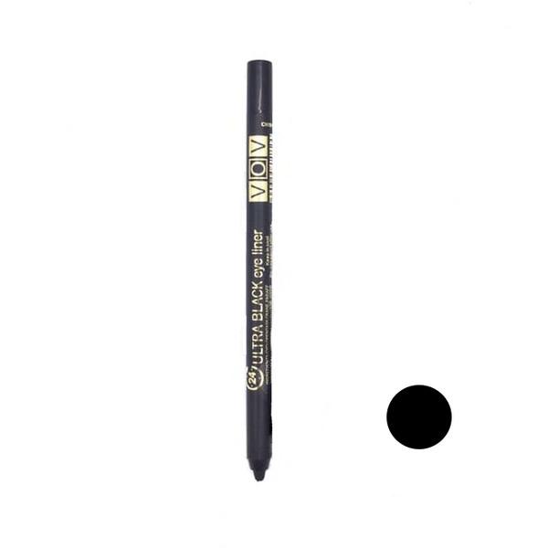 مداد چشم وو مدل cn103
