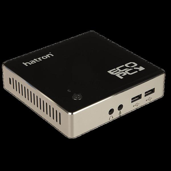 کامپیوتر کوچک هترون مدل Eco 310-232