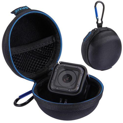 کیف دوربین های پلوز مدل Super Mini مناسب برای دوربین گوپرو هیرو Session