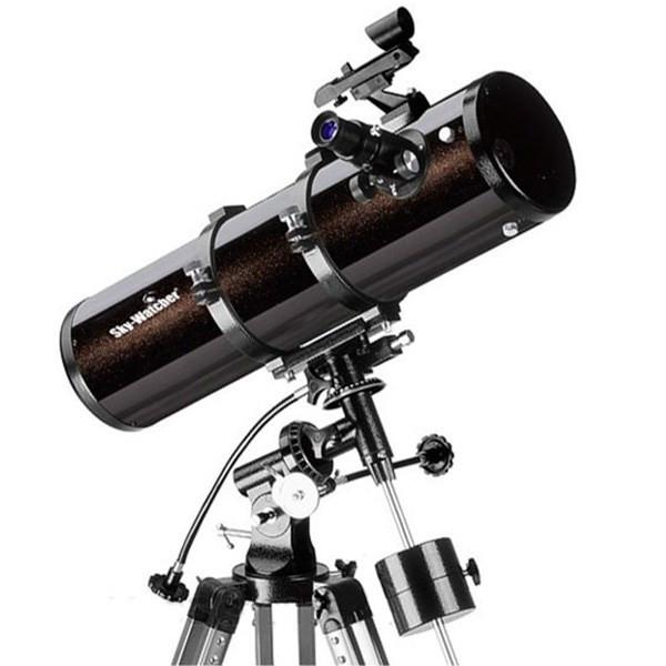 تلسکوپ اسکای واچر مدل BKP130650EQ2