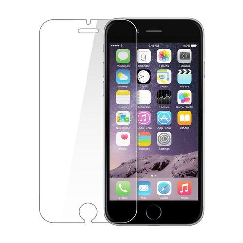محافظ صفحه نمایش گلس پرو مدل Premium Tempered مناسب برای گوشی اپل آیفون  6/6s