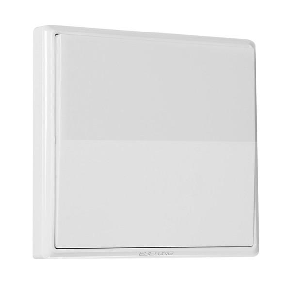 پکیج کلید هوشمند تک پل بی سیم ایبلانگ مدل EE0154   بهمراه ریسیور ERC302
