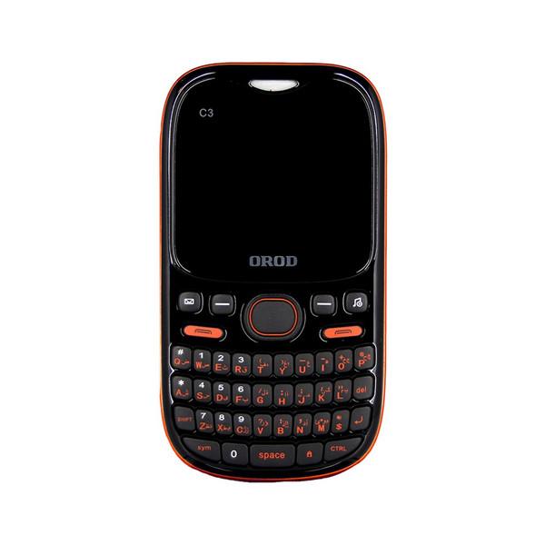 گوشی موبایل اُرد مدل C3 دو سیم کارت