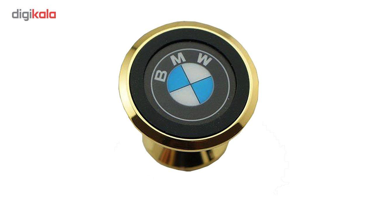 پایه نگهدارنده گوشی موبایل مدل Mobile Bracket main 1 1