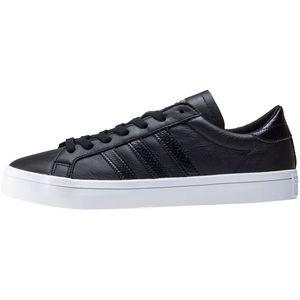 کفش راحتی مردانه آدیداس مدل Court Vantage