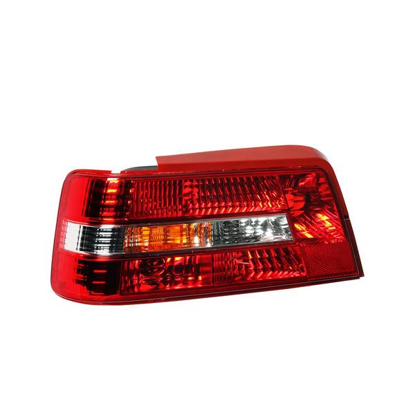 چراغ عقب خودرو چپ اس ان تی مدلSNTSLXTL مناسب برای پژو 405SLX