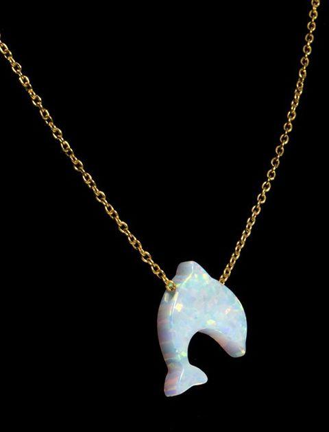 گردنبند طلا 18 عیار ماهک مدل MM0540 - مایا ماهک -  - 3