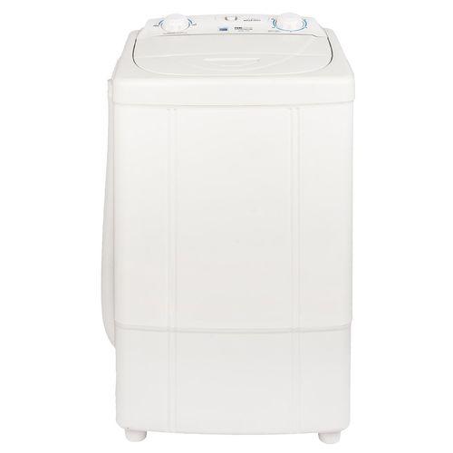 ماشین لباسشویی فریدولین مدل SW70 با ظرفیت 7 کیلوگرم