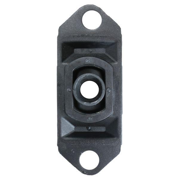 دسته موتور معیار مدلSML9064 مناسب برای تندر 90