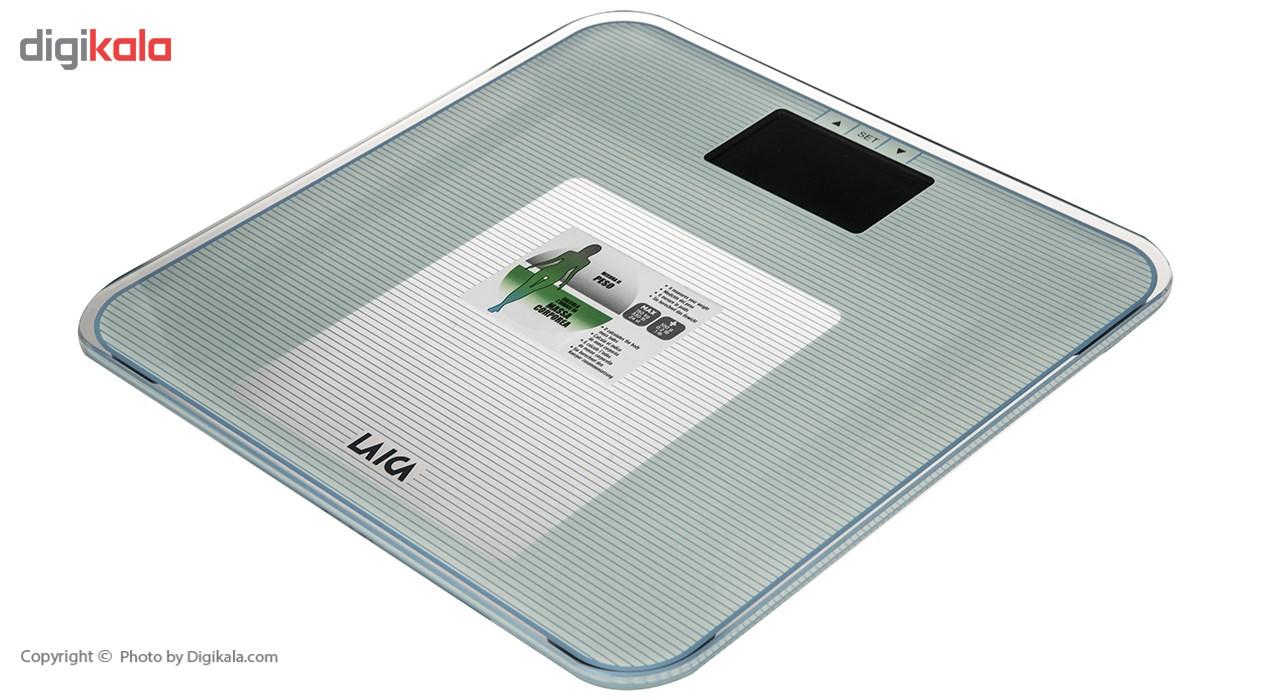 ترازو دیجیتال لایکا مدل PS4010 main 1 2