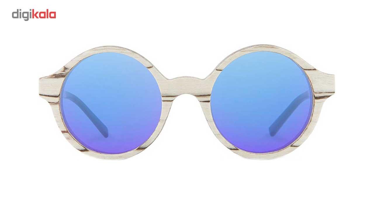 عینک آفتابی کرب هولز مدل Kerbholz Cornelius