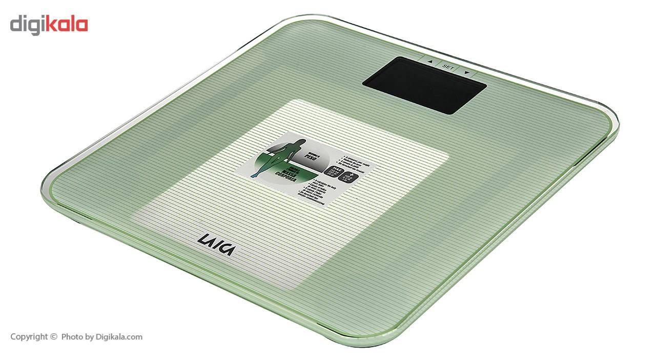 ترازو دیجیتال لایکا مدل PS4010 main 1 3