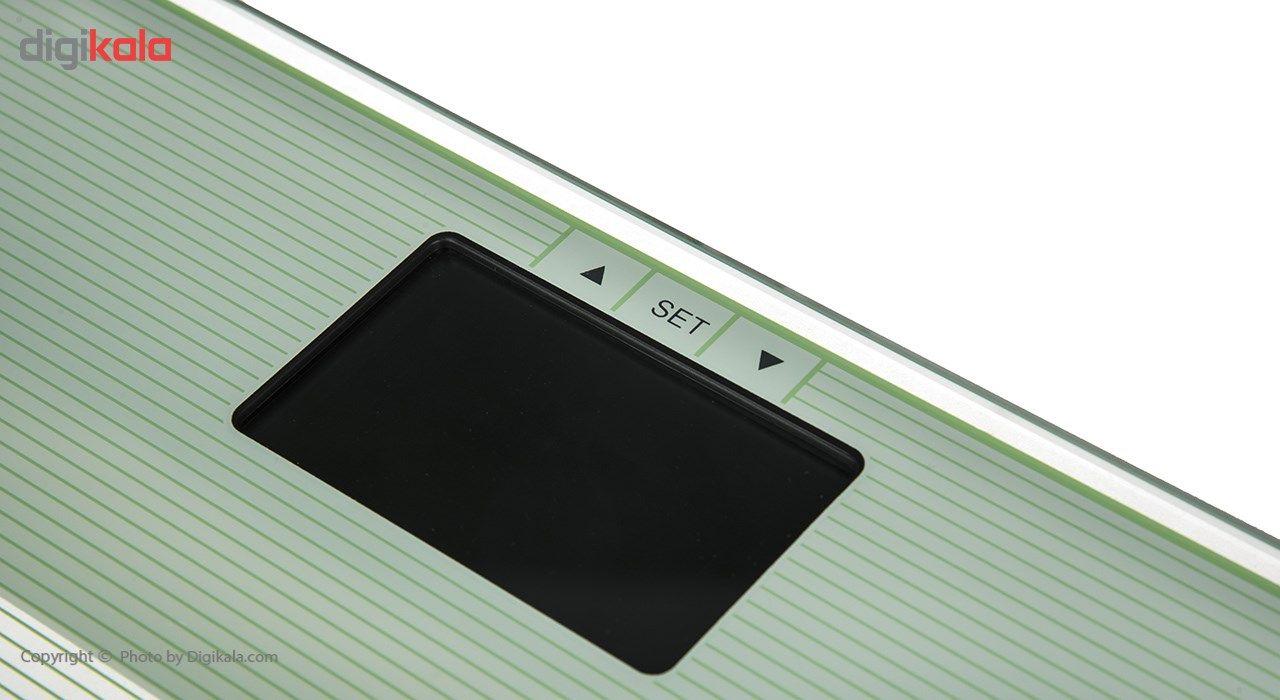 ترازو دیجیتال لایکا مدل PS4010 main 1 5