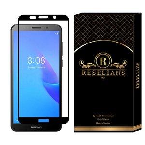 محافظ صفحه نمایش رزلیانس مدل FUL-R مناسب برای گوشی موبایل هوآوی Y5 lite 2018