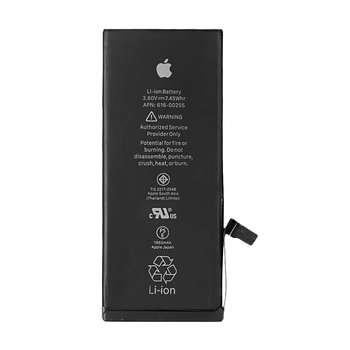 باتری موبایل مدل APN 616-00255 با ظرفیت 1960mAh مناسب برای گوشی های موبایل آیفون 7