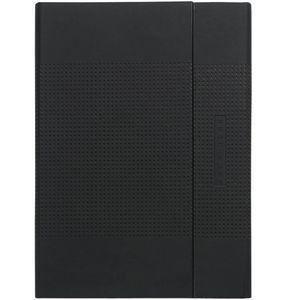 دفتر یادداشت هوگو باس مدل Spot سایز A5