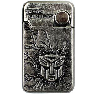 فندک واته مدل Transformers B