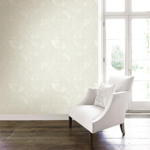 کاغذ دیواری والکویست آلبوم نوا مدل NV61208
