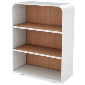 کتابخانه محیط آرا مدل Brilliant 6271N-0206