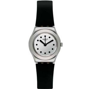ساعت مچی عقربه ای زنانه سواچ مدل YSS306