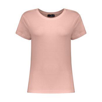 تی شرت زنانه اسپیور مدل 2W01-29