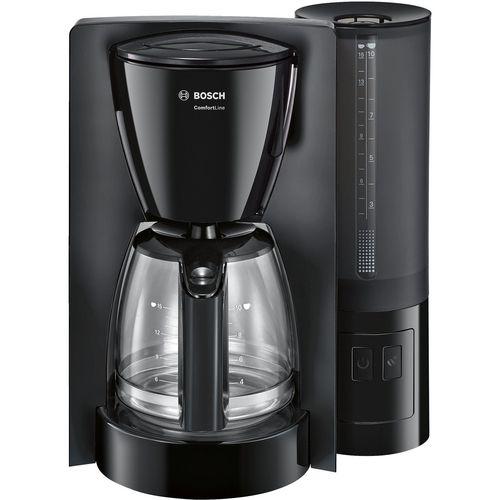 قهوه ساز بوش مدل TKA6A043