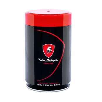دانه قهوه اسپرسو تونینو لامبورگینی - ۲۵۰ گرم