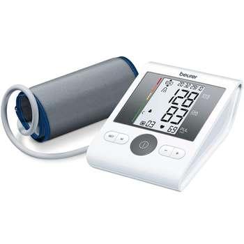 فشار سنج بیورر مدل BM28 | Beurer BM28 Blood Pressure Monitor