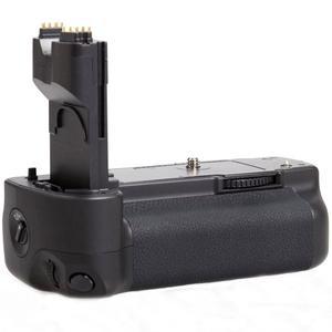 گریپ هنل مخصوص دوربین کانن 5D Mark III