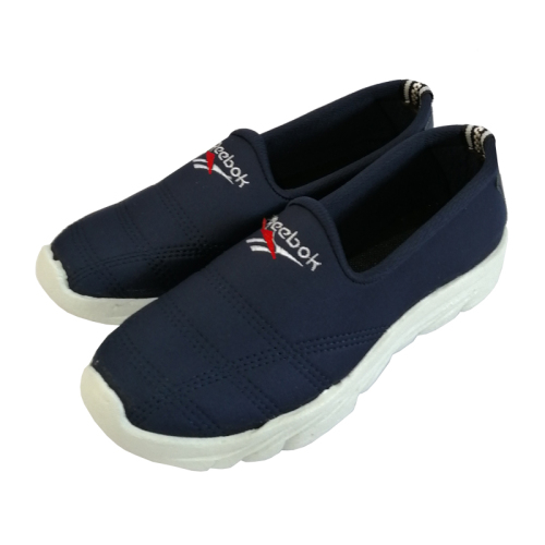 کفش روزمره زنانه کد 19