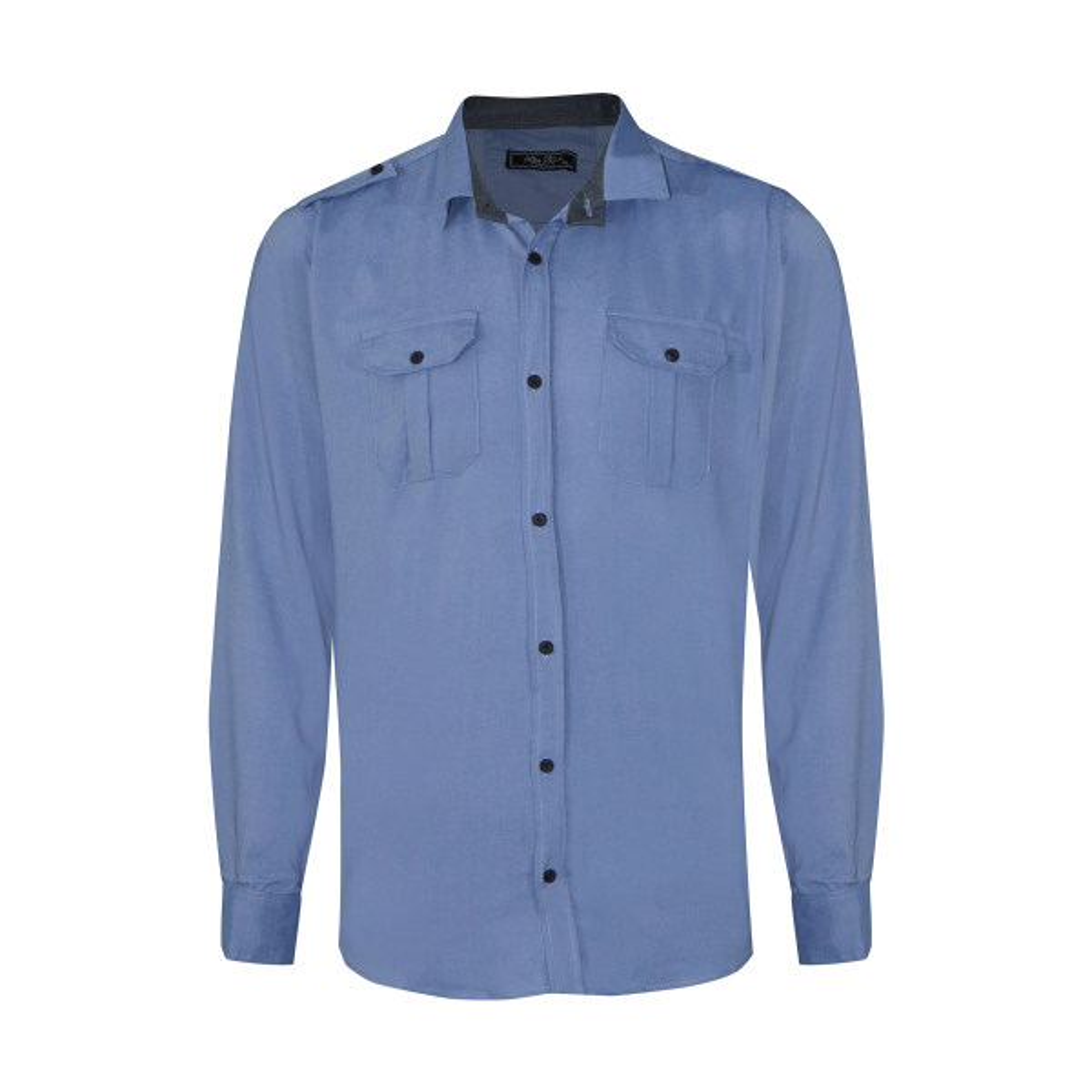 پیراهن مردانه آتا ترک کد 0011