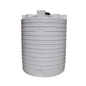 مخزن آب حجیم پلاست مدل 551 حجم 5000 لیتر
