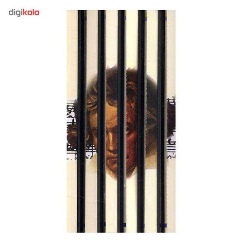 آلبوم موسیقی مجموعه 9 سمفونی - بتهوون